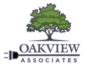Oakview Associates